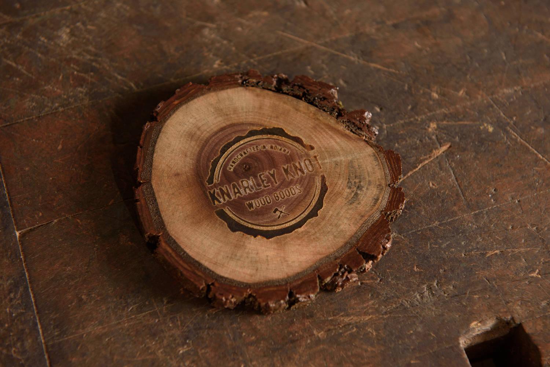 Grant Beachy-live edge woodworking.web-139.jpg