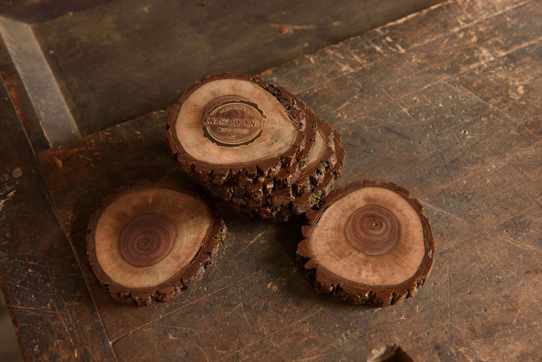 Grant Beachy-live edge woodworking.web-143.jpg