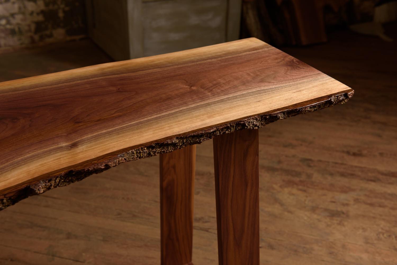 Grant Beachy-live edge woodworking.web-134.jpg