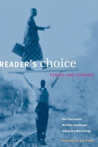 reader's choice.jpg