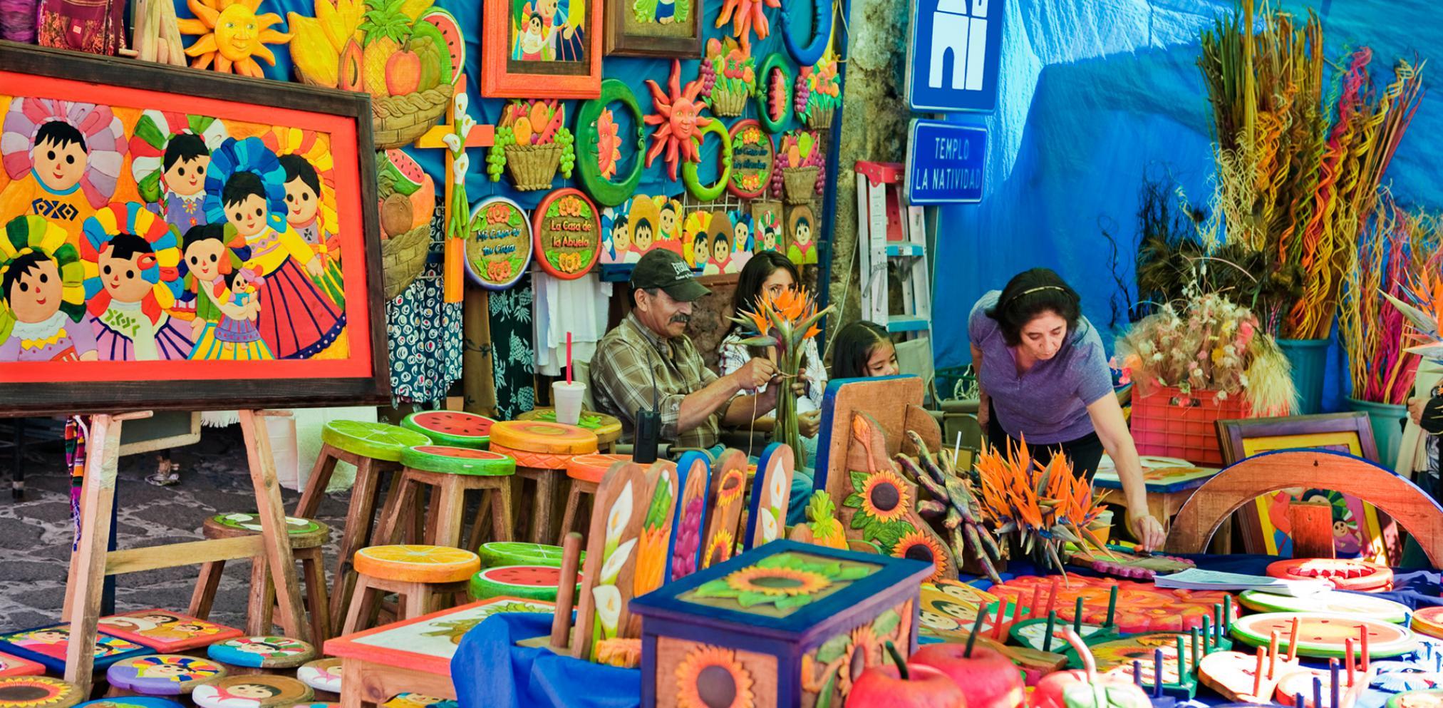 actividades-principales_morelos_tepoztlan_visita-tepoztlan-dominguea-en-el-tianguis-de-tepoztlan_02.jpg