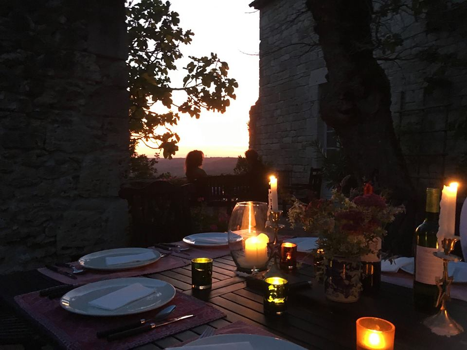 candlelight at Marcoux.jpg