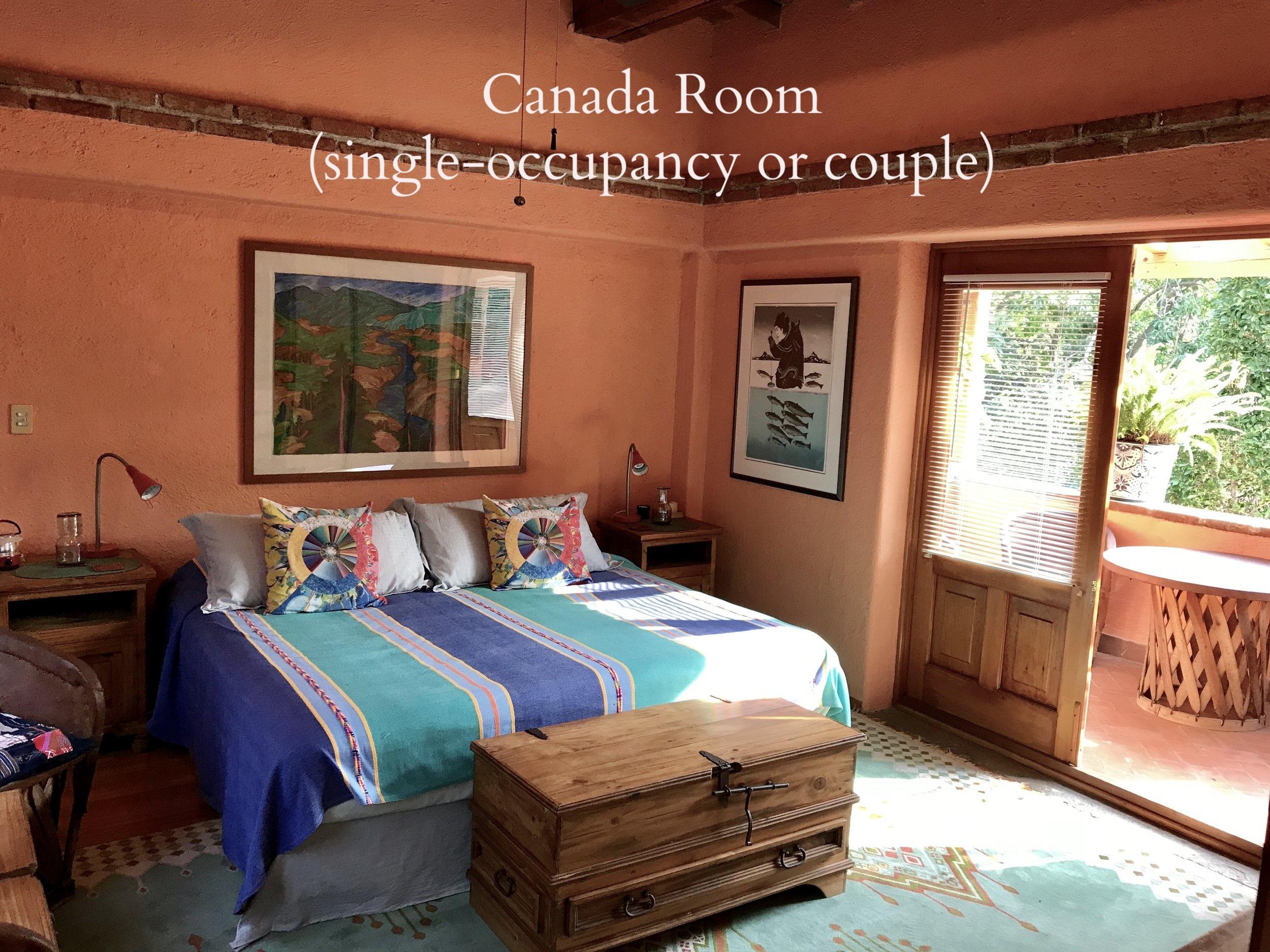 Canada Room.JPG