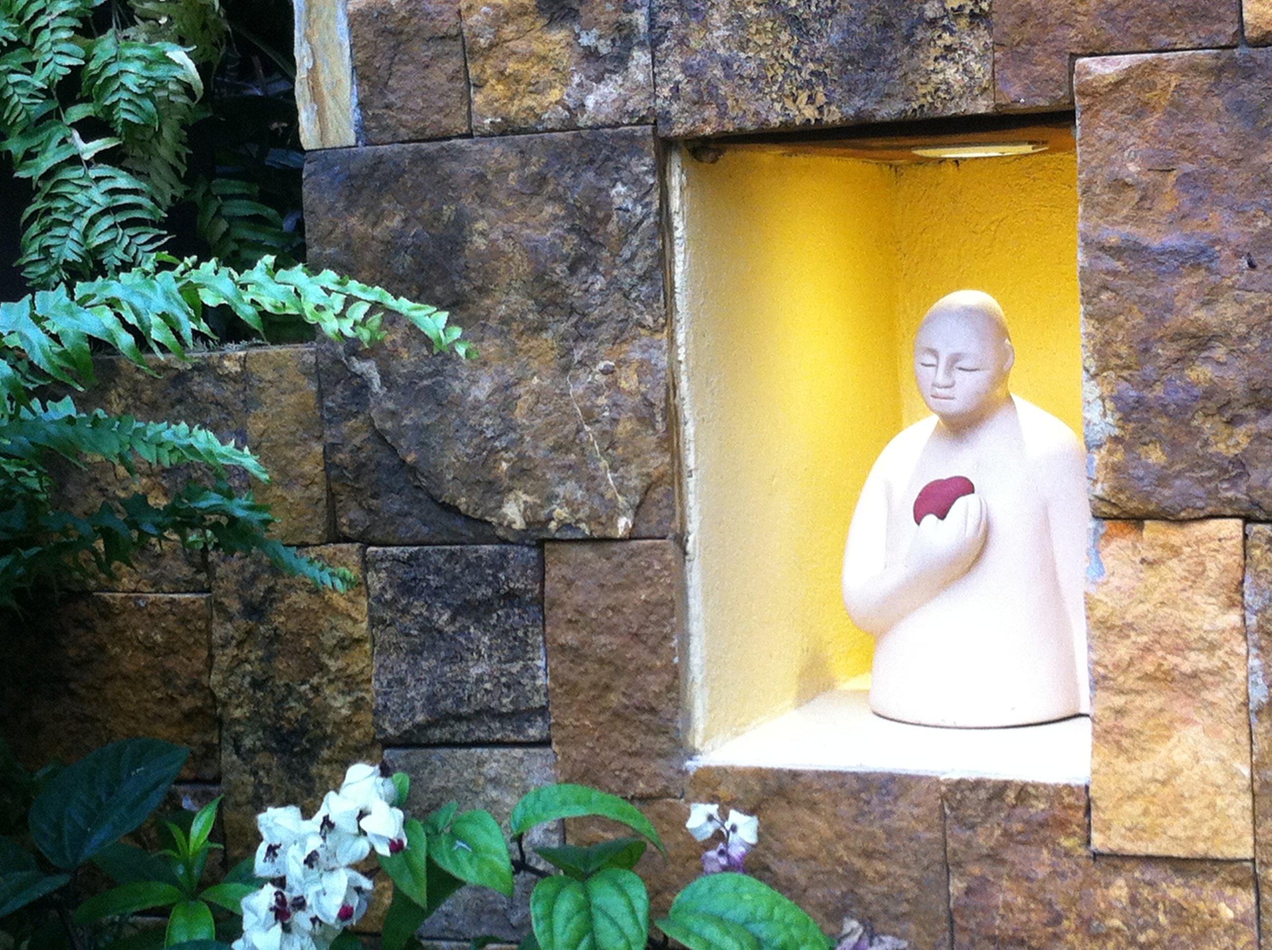 Garden_Heart.jpg