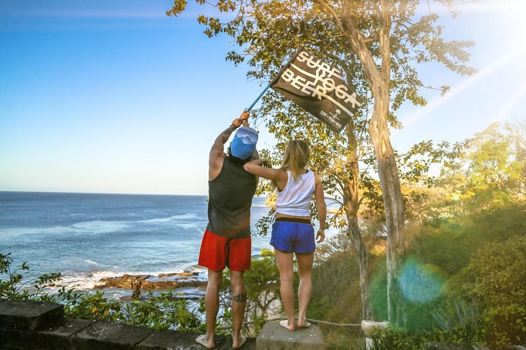 surf-yoga-beer-couple2.jpg