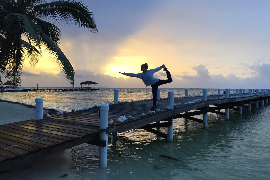 surf-yoga-beer-yoga4.jpg