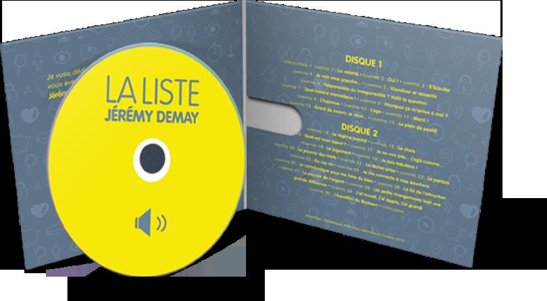 JD_audiobook.png