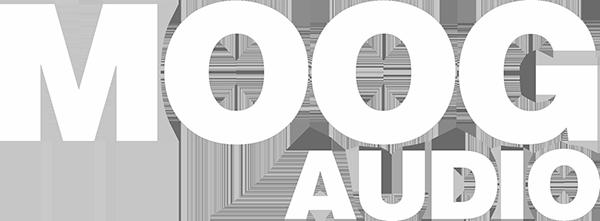logo-moog-audio.png