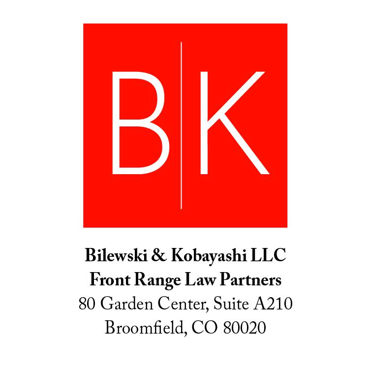 bk_final logo_solid_address-01.jpg