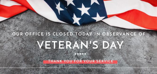 Veteran's Day.jpeg