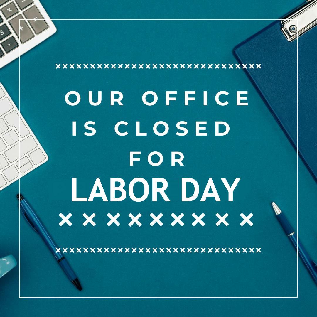 FB_labor day.jpg