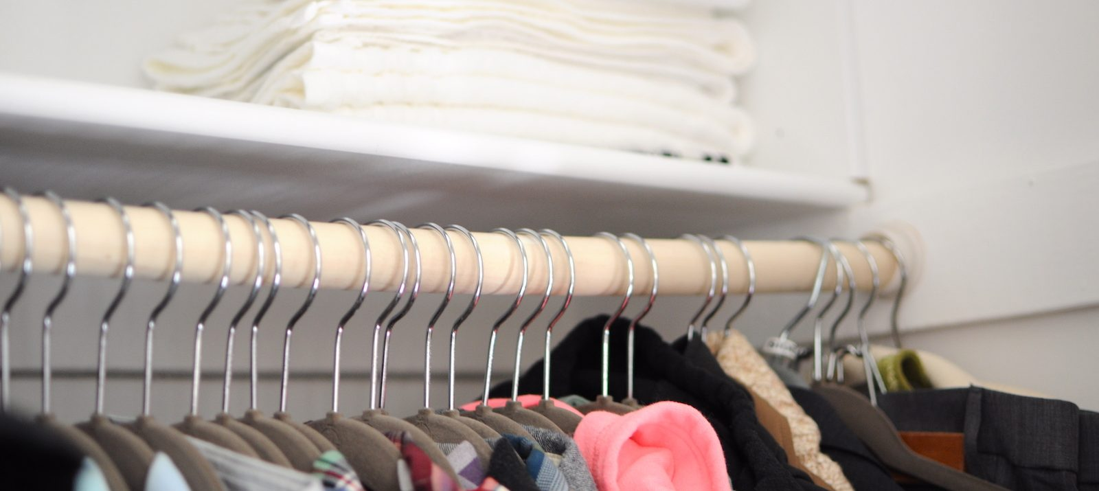 storage closet.jpg