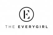 The Everygirl Logo.jpg