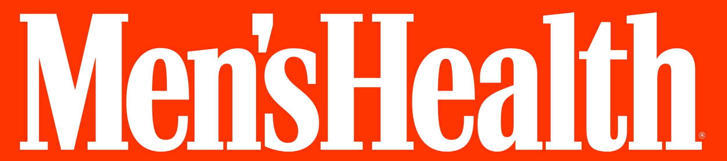 Men's Health Logo.png