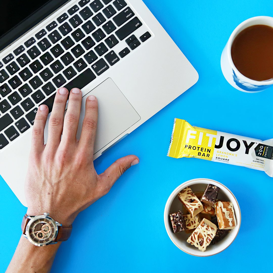 how to avoid eating unhealthy food at work_FitJoy.jpeg