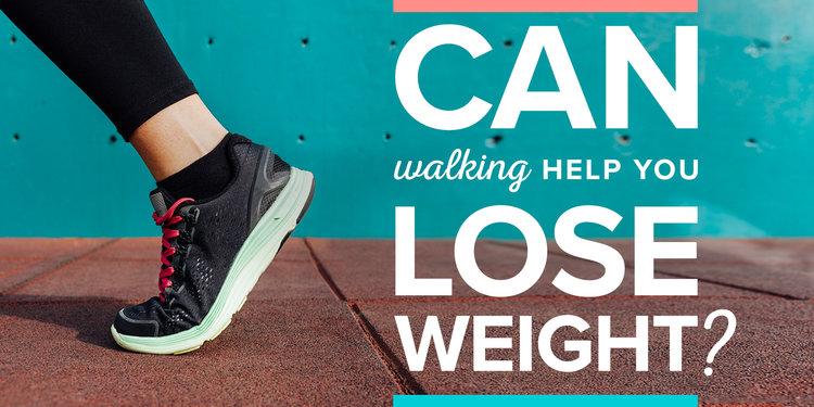 Can Walking Help You Lose Weight?_Beachbody.jpeg