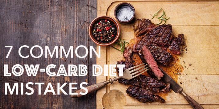 7 Common Low-Carb Diet Mistakes_Beachbody.jpg