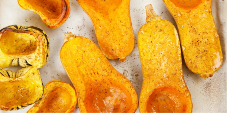How to Make Lower-Calorie Versions of Your Favorite Fall Flavors_Beachbody.png