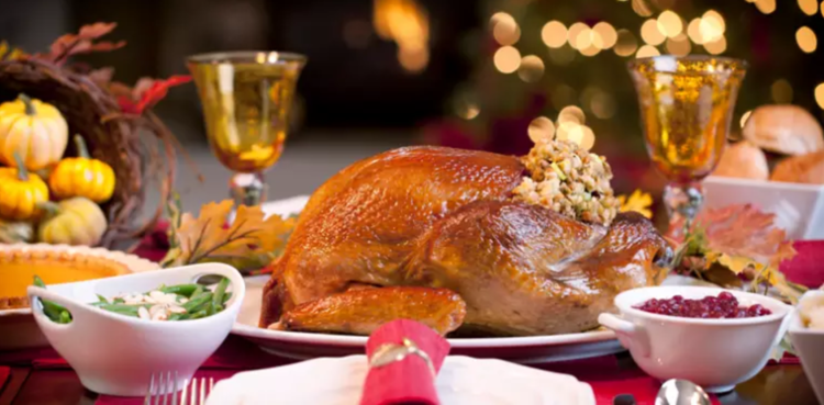 What IS Healthy About Thanksgiving Dinner?_Beachbody.png