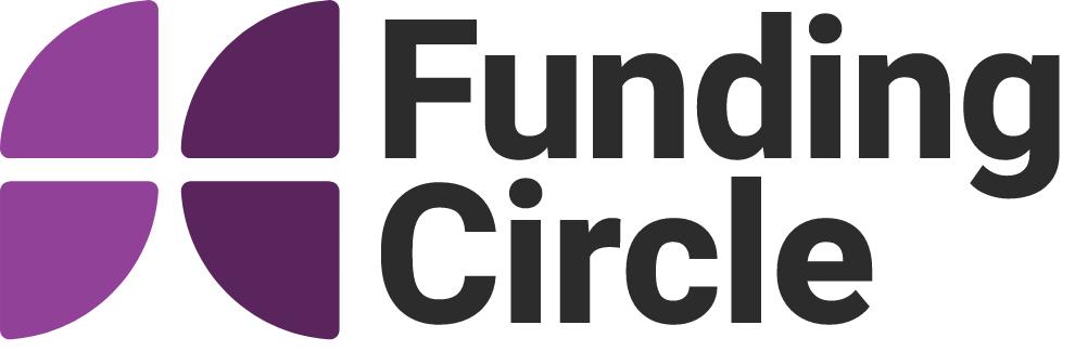 Funding Circle Logo.png