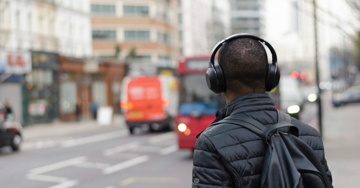 the best podcasts for small business owners_Funding Circle.jpeg