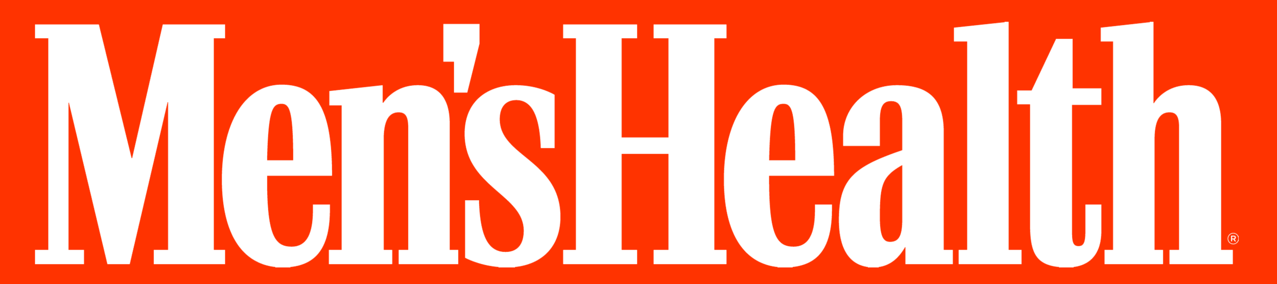 Men's Health Logo.png