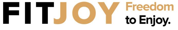 Fitjoy-Logo.jpg
