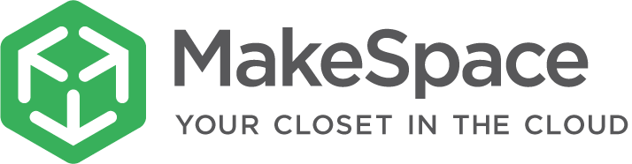 MakeSpace Logo.png