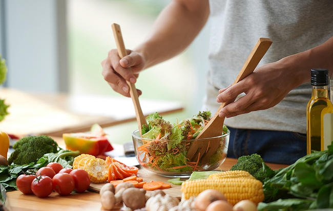 6 ways to lose weight without counting calories_Men's Health.jpg