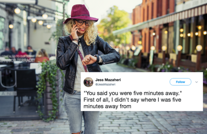 7 Secrets of people who are always on time_HuffPost.png