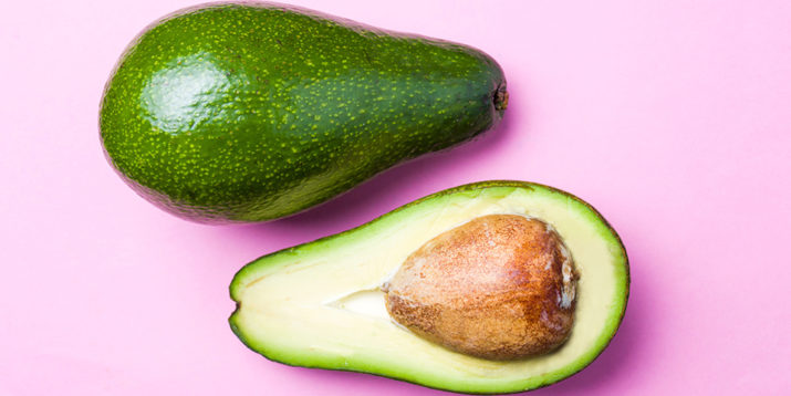 Everything You Need to Know About Avocados_Beachbody.jpg