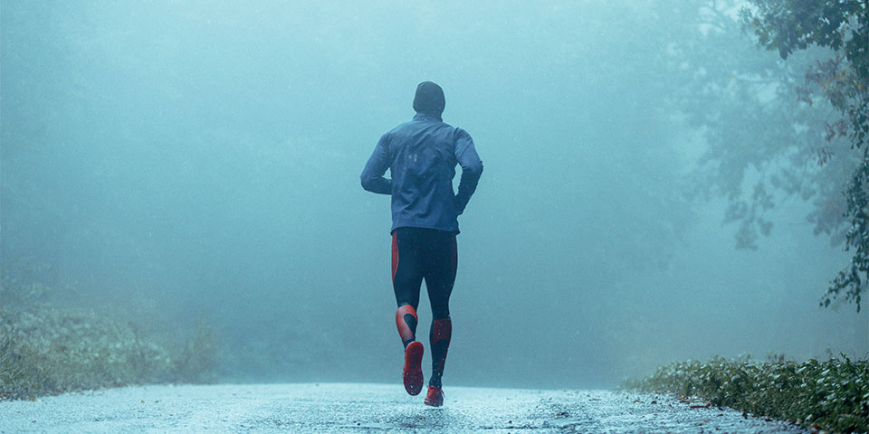Everything You Need to Know to Go Running in the Rain_Beachbody.jpg