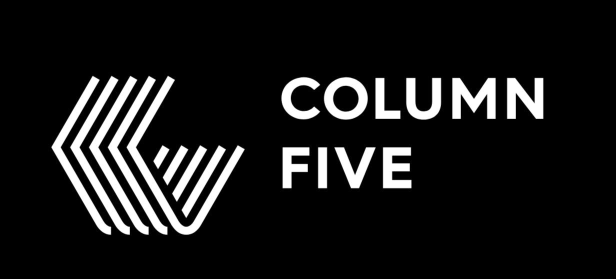 Column Five Logo.png