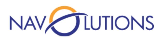 Navolutions Logo.png