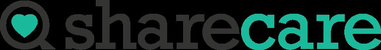 Sharecare-logo-768x102.png