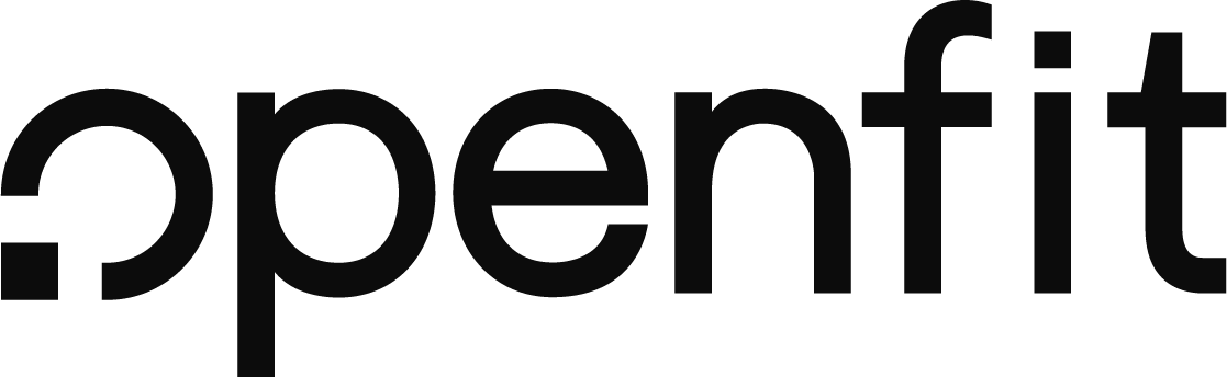 openfit.png