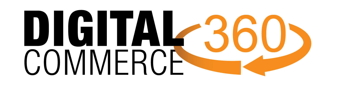 Digital-Commerce-360-Digital-Use-Logo-External-White.jpg