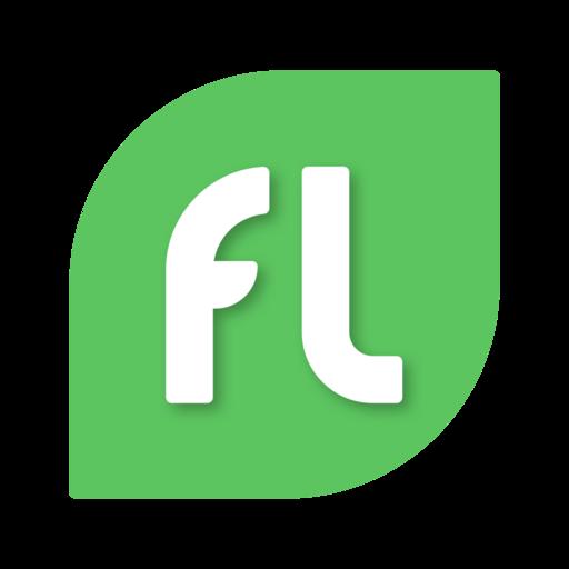 figleaf.png