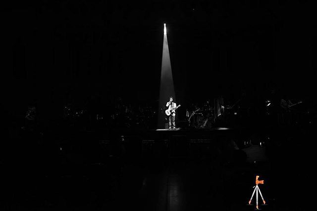 Arijith Singh live #throwback #arijitsingh #music #bollywood #bollywoodinhollywood #musicformysoul