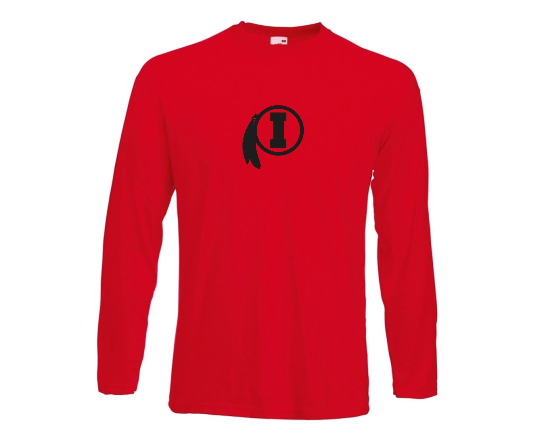 Red LS TEE Feather.jpeg