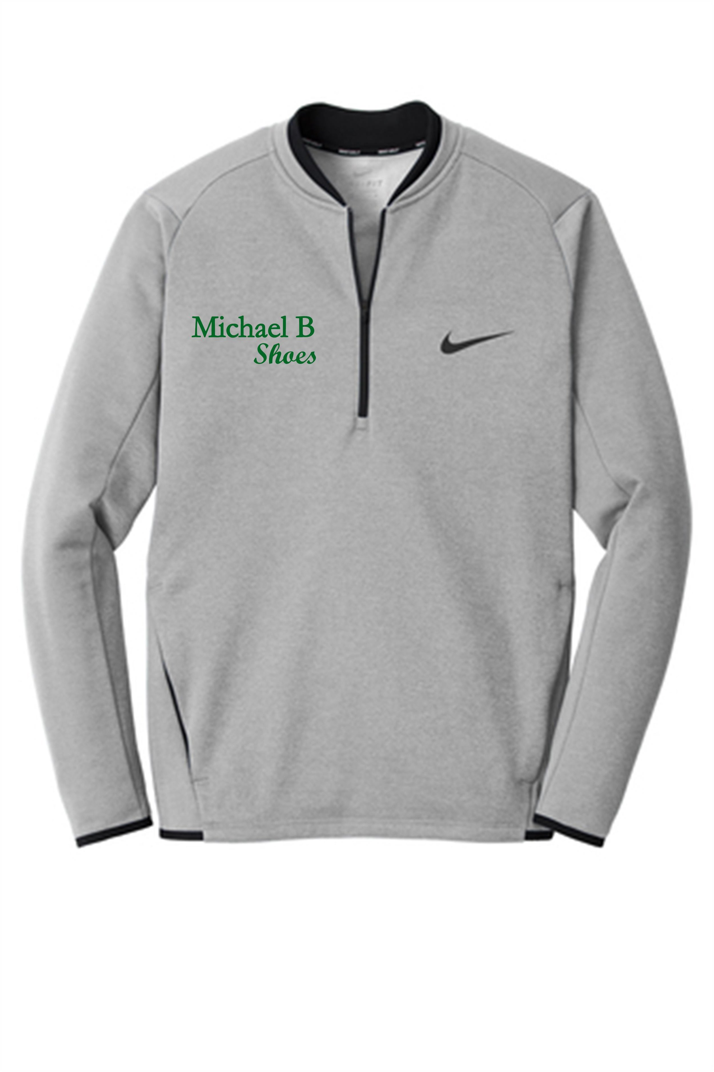 MBS Nike Grey Pullover.jpeg