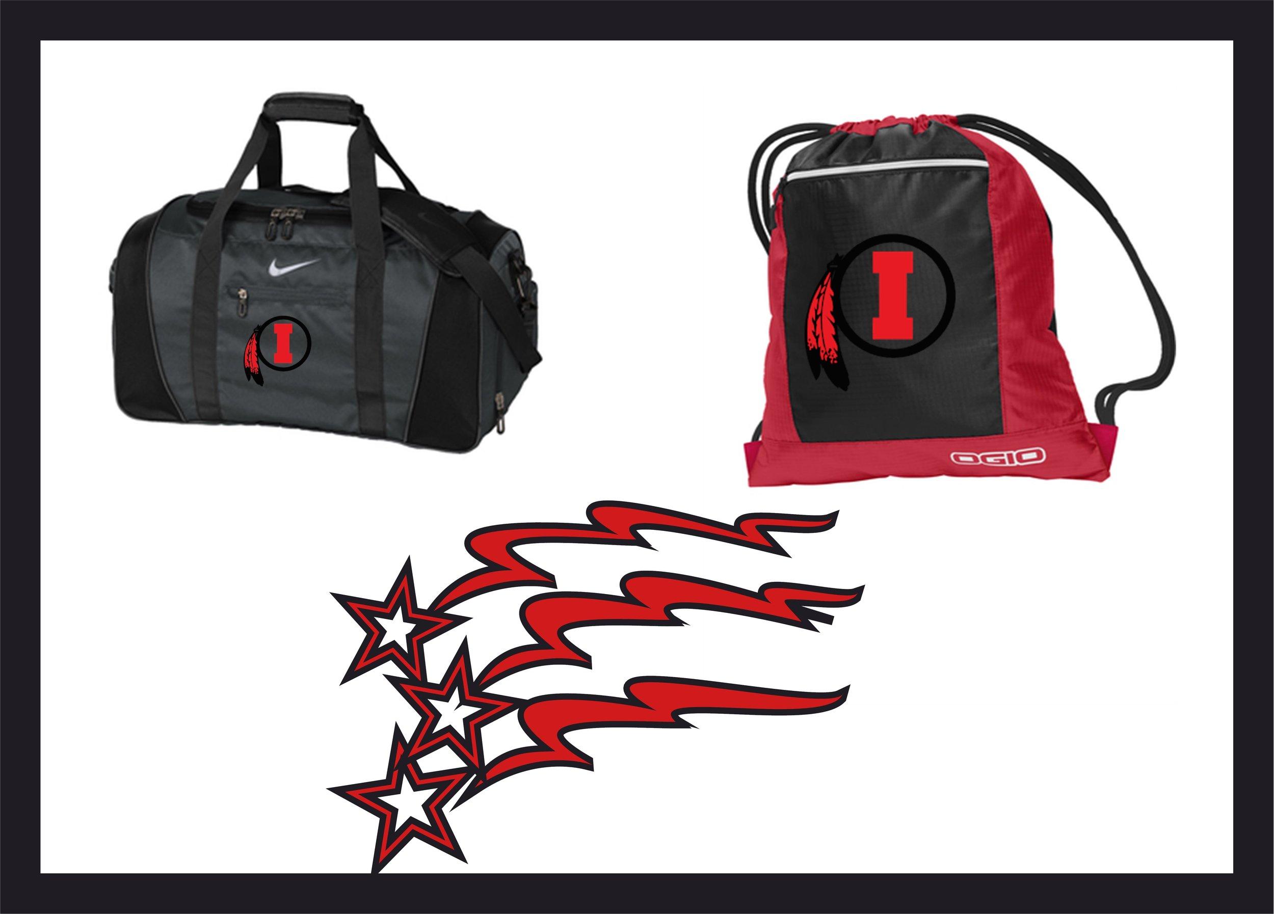 IHS Bags.jpeg
