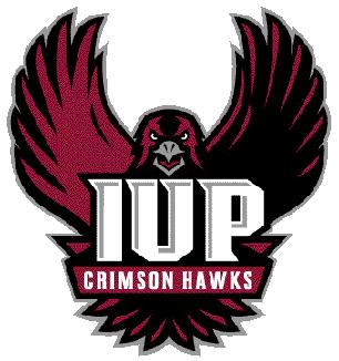 IUPcrimson-hawk.png