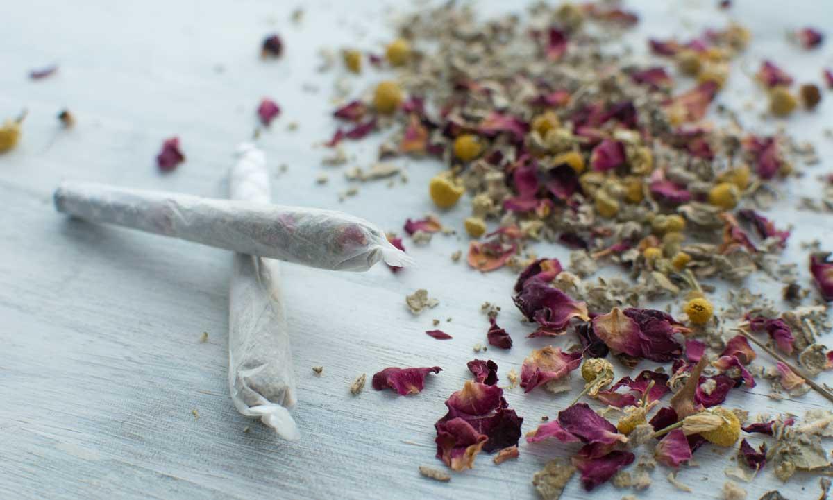 herbal-smoking-blends3.jpeg