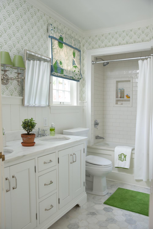 KC_Bathroom-hexfloor.jpg