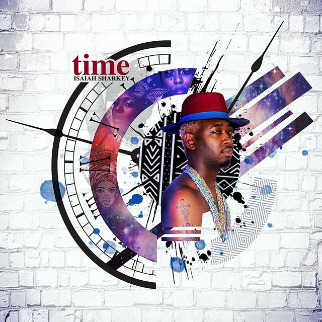 "NEW MUSIC ALERT!!!!! MAY 10th I will be releasing my single ""TIME"" from my forthcoming album LOVE IS THE KEY!!!! It will be available on ALL digital platforms!!!!! SPREAD THE WORD & SHARE!!! co written by @sliquejayadams and artwork @nikkilynette #cancerians #loveisthekey #guitar #music #soulmusic #newmusic"