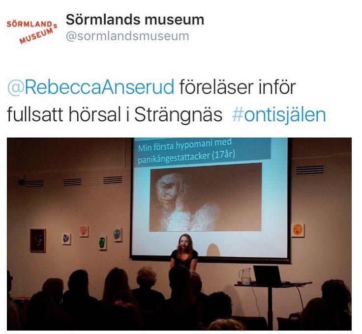 sörmlandsmuseum.jpg