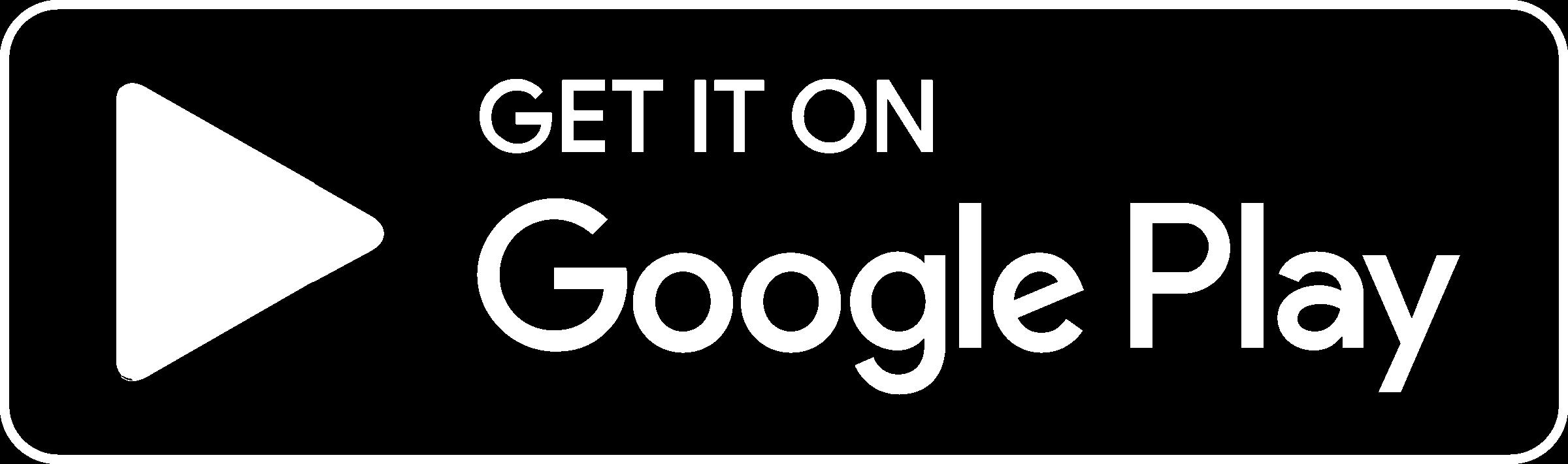 google-play-badge-logo-black-and-white.png