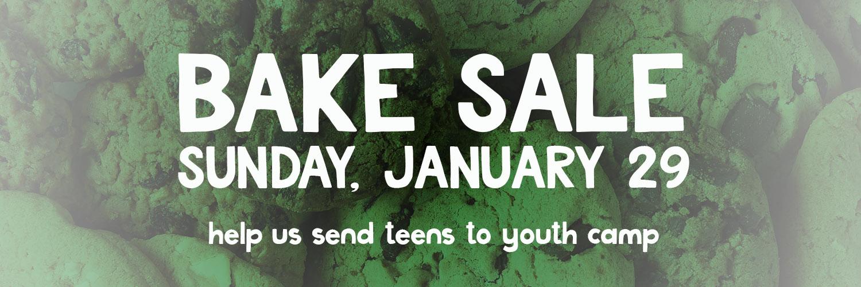 ! BakeSale Twitter Banner.jpg