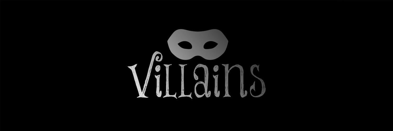 ! VILLAINS Twitter Banner.jpg